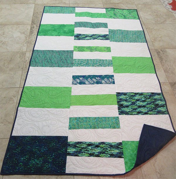 quilting, craft,sewing