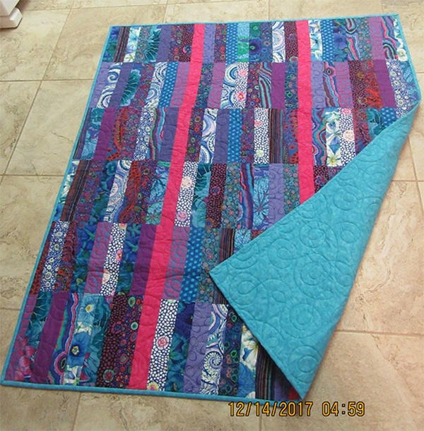 quilting, sewing,craft