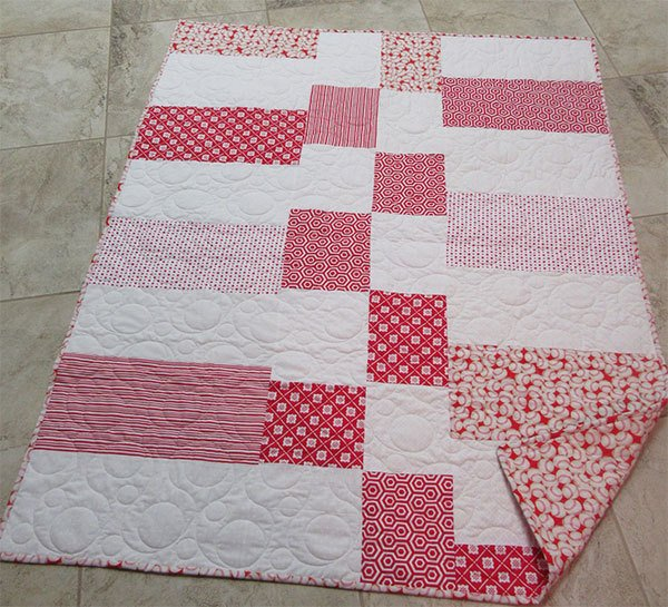 quilting, baseball quilt, craft, sewing
