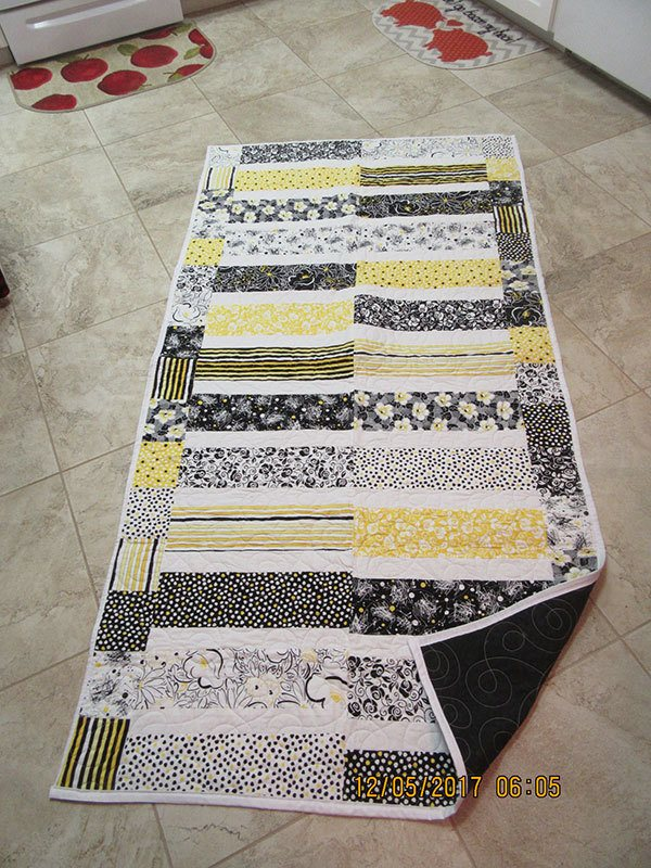 quilting, craft, sewing
