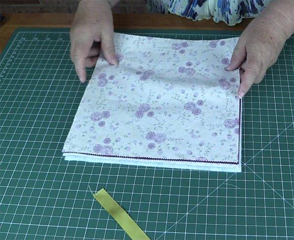easy pot mitts tutorial