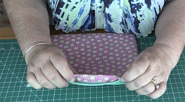 easy pot mitt tutorial