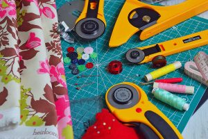quilting tools for beginners