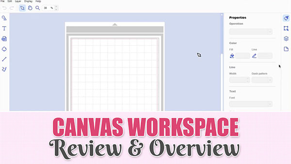canvas-workspace-review, craft, scanncut