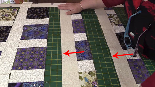 signature quilt, craft, quilting, quilts, sewing