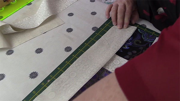 signature quilt, quilting, craft, sewing, quilts