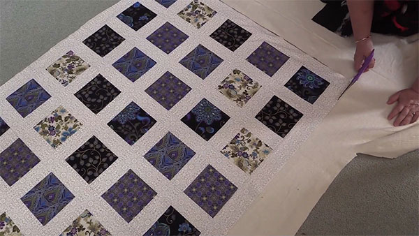 signature-quilt, quilting,sewing, craft, quilts