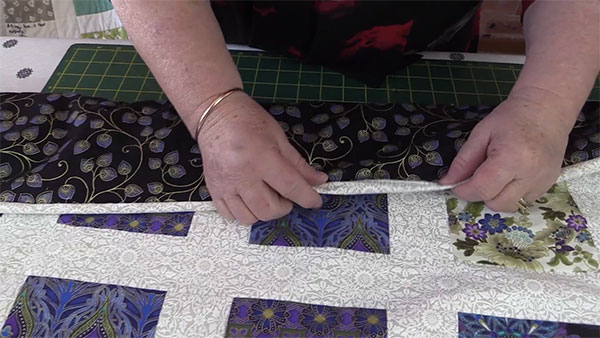 signature-quilt,quilting,sewing, craft, quilts
