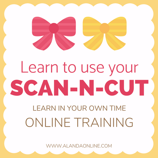 scanncut-training