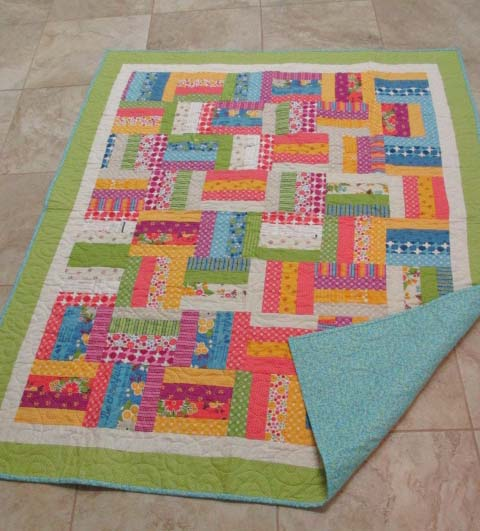 readers-project- rail-fence-quilt-alandacraft.com-qulitng-sewing-craft