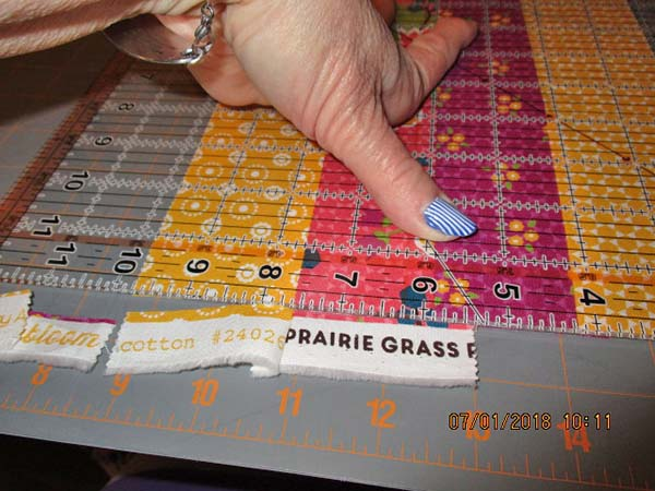 rail-fence-quilt, readers-project,alandacraft.com,quilting,craft,sewing