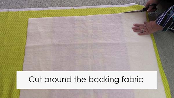 easiest-quilt-ever-variation,quilting, sewing, craft