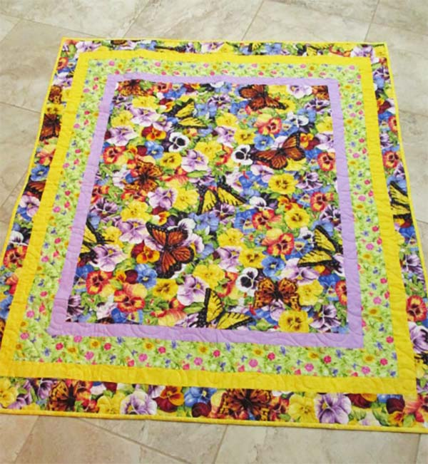 readers-project-butterfly-panel-alandacraft.com-qulitng-sewing-craft