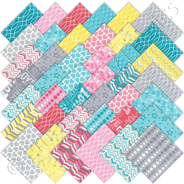 hugaboo-moda-jelly-roll, jelly-roll-quilt, rail-fence-quilt,readers project, sewing, quilting, quilt, www.alandacraft.com