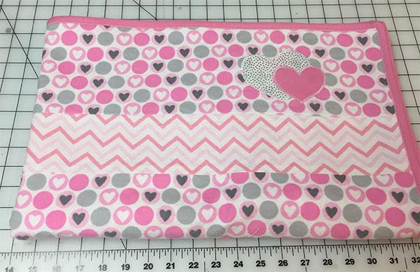 easoest-quilt-ever, beginners-quilt, quilting, sewing.craft, www.alandacraft.com