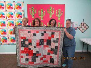 clover-patch-quilt-shop, quilting,sewing,craft,www.alandacraft.com