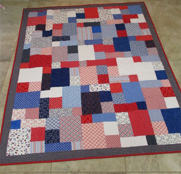 readers-project,snappy-quilt,fat-quarter-quilt, quilting, sewing,craft, www.alandacraft.com