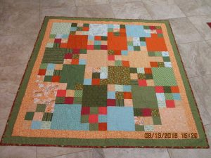 snappy-quilt, quilting,sewing,craft, www.alandacraft.com
