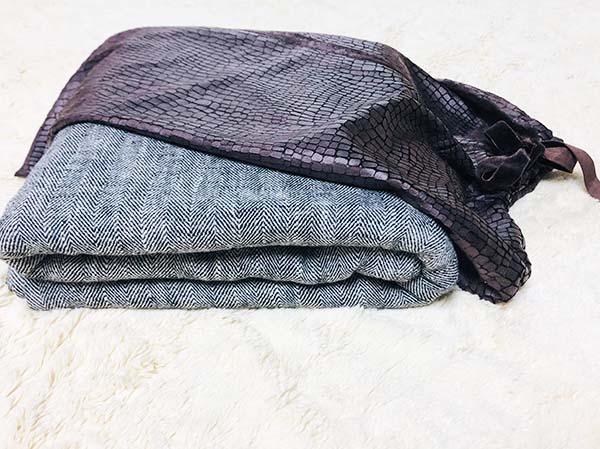 stephanies-draw-string-bag,sewing, craft, www.alandacraft.com