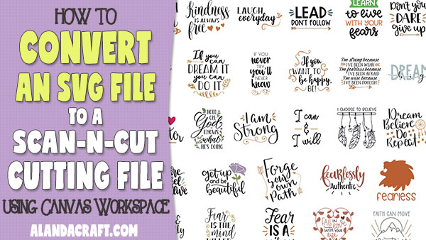 love-svg-files, convert-svg-to-fcm