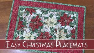christmas-2020-placemats